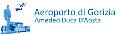 Aeroporto di Gorizia